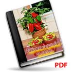 Cultivarea legumelor pe balcon