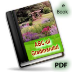 ABC-ul gradinarului